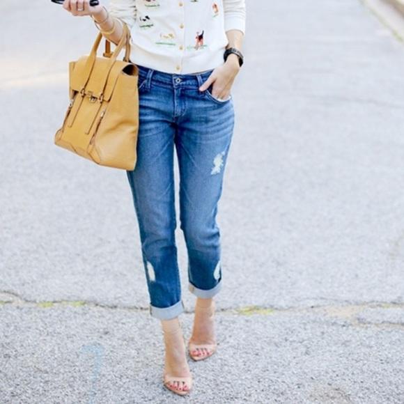 shop best sellers aliexpress shop best sellers Anthro James Jeans • Neo Beau Slouchy Jean